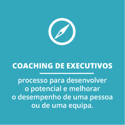 FOOTER_COACHING