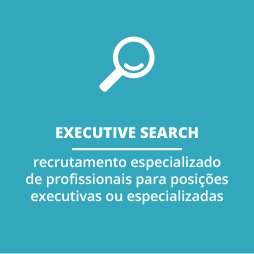 FOOTER_EXECUTIVE_SEARCH