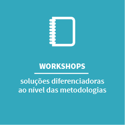 FOOTER_WORKSHOPS