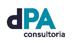 DpA Consultoria
