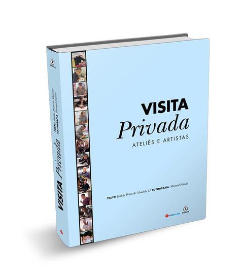 livro_visitaprivada